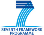 Visit 7TH FRAMEWORK PROGRAMME (new window)