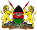 Ministry of Environment and Mineral Resources
